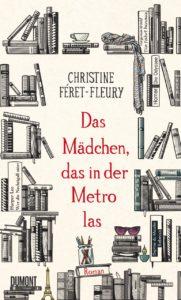 das-maedchen-das-in-der-metro-las_9783832198862