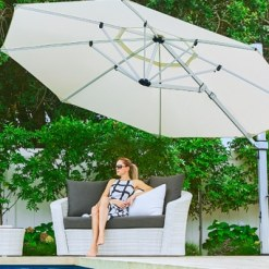 Frankford Umbrellas