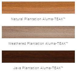 Plantation Aluma-Teak-01