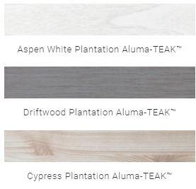 Plantation Aluma-Teak-02
