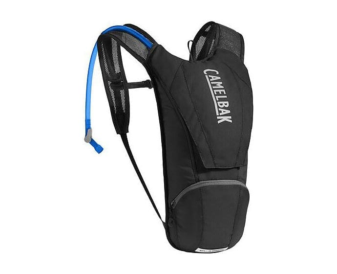 Camelbak CLASSIC™ Hydration Pack with 2.5L Reservoir (Black)
