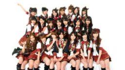AKB48-2015