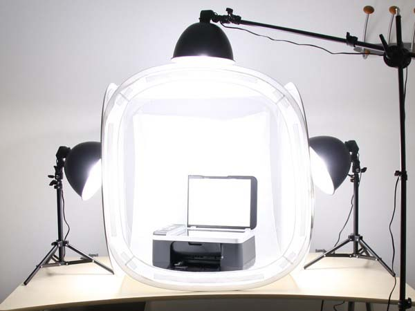 Photography Tent. Image Source : http://www.canadianstudio.ca/product-p/ssl-805.htm