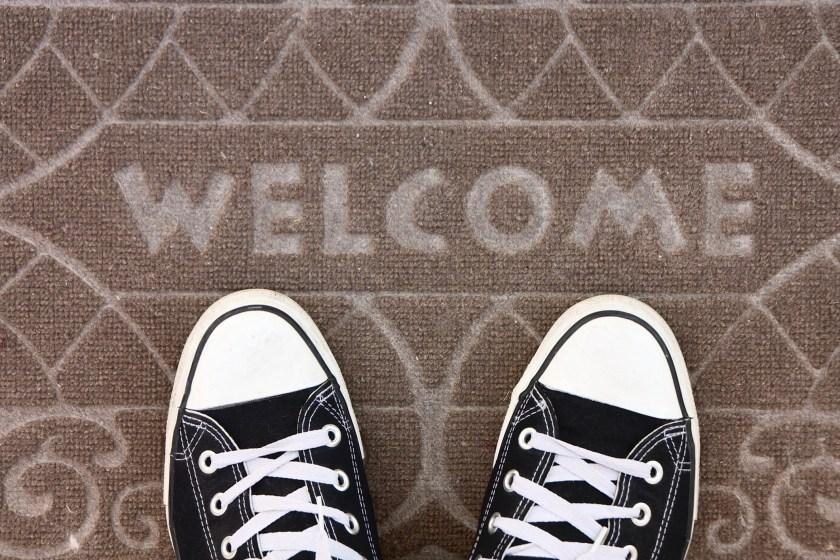 welcomeshoes1