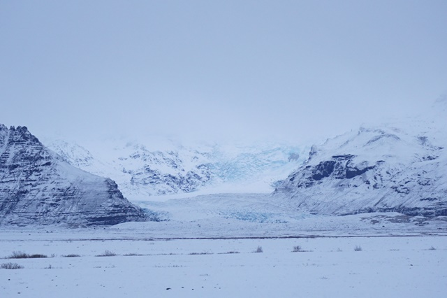 iceland2017-1155