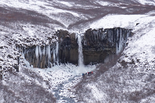 iceland2017-1234