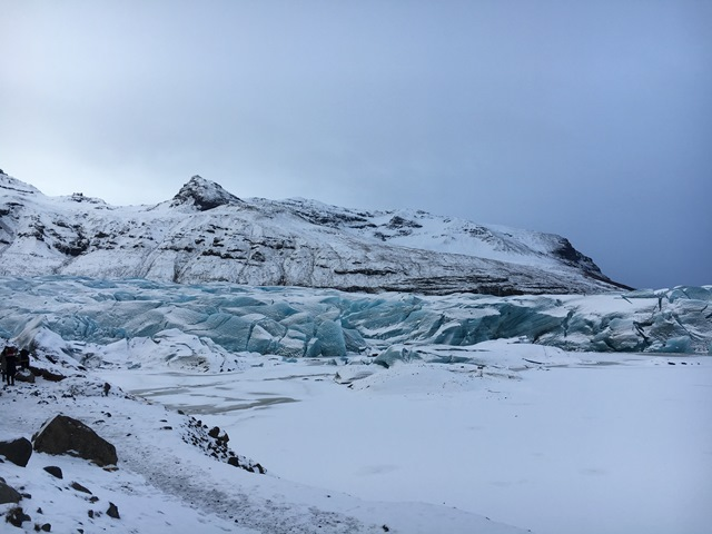 iceland2017-1293