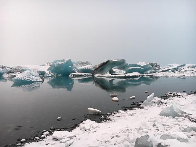 iceland2017-1398