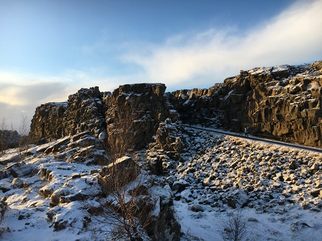iceland2017-177