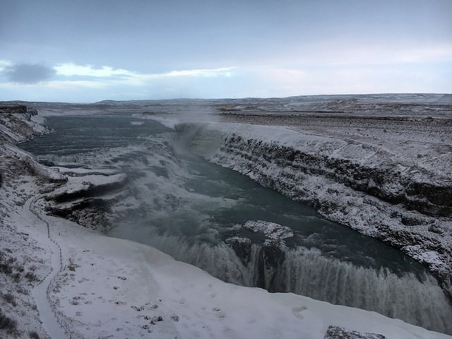 iceland2017-337