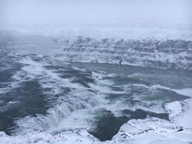 iceland2017-352