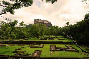 Blue Sky and Wine Travel Blog, Kandy day excursion, Sri Lanka