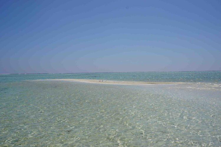 half day sandbank picnic tour from Huraa, Maldives, Blue Sky and Wine