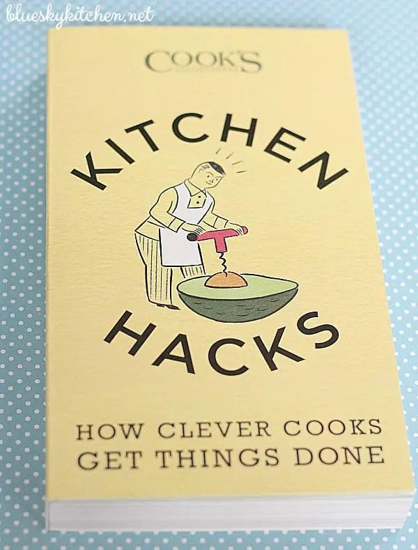 kitchen-hacks-book