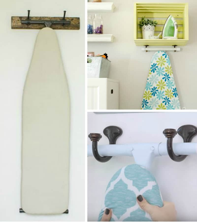 Why our Laundry Room Makeover is Needed Now. Take a tour with me so you can see the before and understand why the laundry room needs a new look.