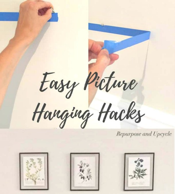 Happiness is Homemade Link Party 225. Share your latest posts: DIY, recipes, home decor, crafts. BlueskyatHome.com #linkparty #happinessishomemade