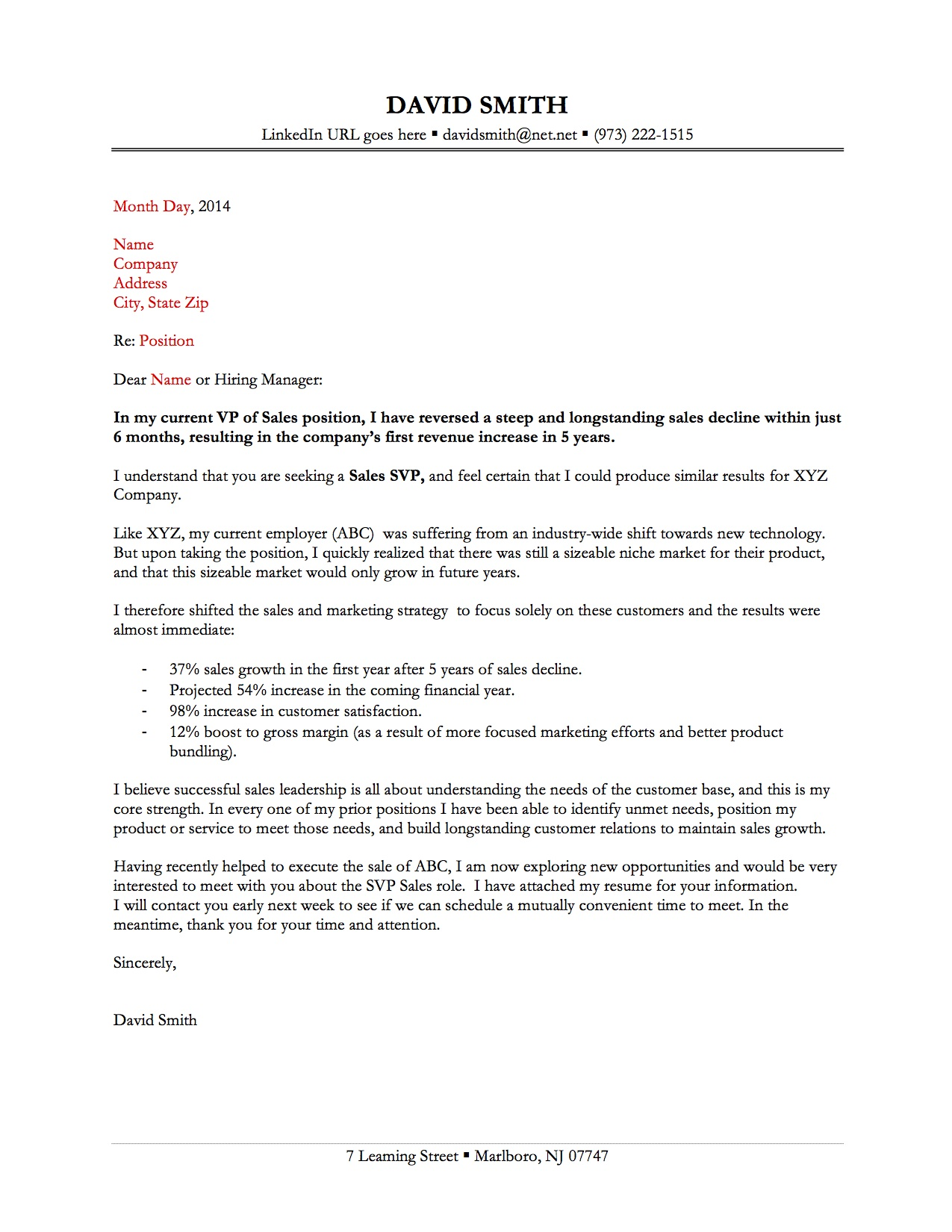 social media consultant cover letter teacher cover letters