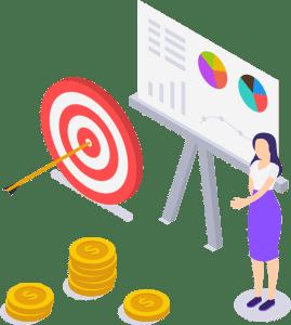 Bluesky Teknologies_Pay_Per_Click_Advertising