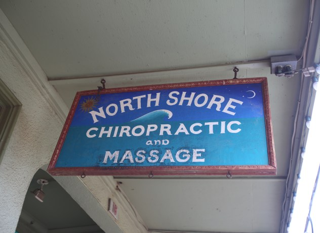 Paia Chiropractic