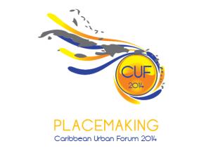 CUF 2014 - Barbados