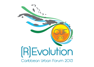CUF Logos Over the Years_Page_3