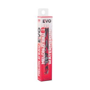 EVO cigarette électronique - Melon d'eau