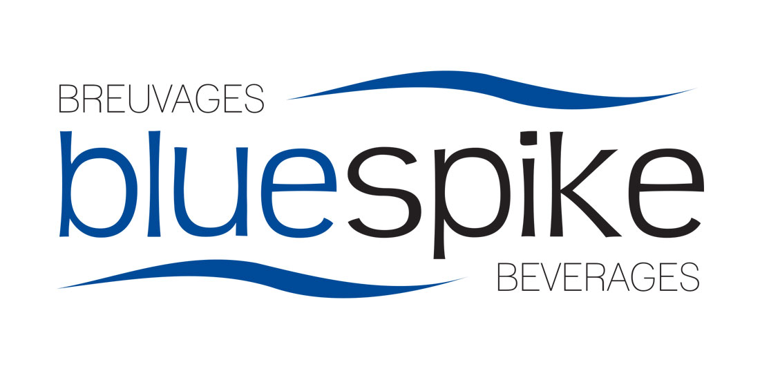 BLUE SPIKE BEVERAGES BACK STRONGER AFTER THE HOLIDAYS