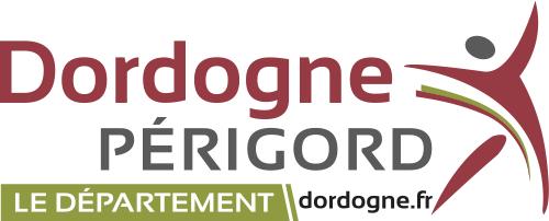 Conseil départemental de Dordogne