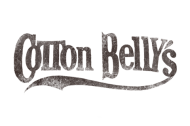 Logo Cotton Bellys