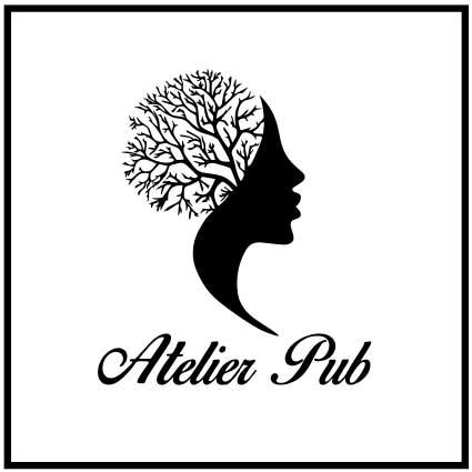 Atelier Pub - Page Facebook