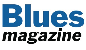 Blues Magazine