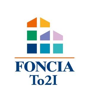 Foncia Bergerac