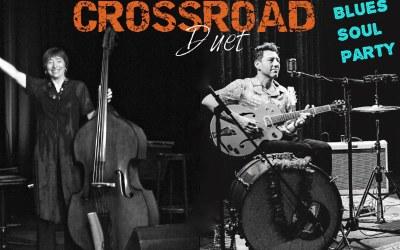 Crossroad Duet