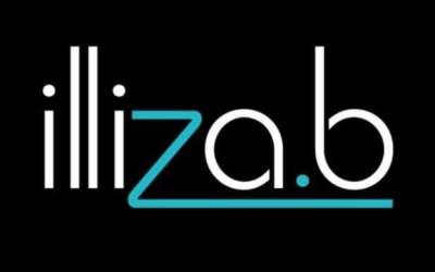 Illiza.B créations