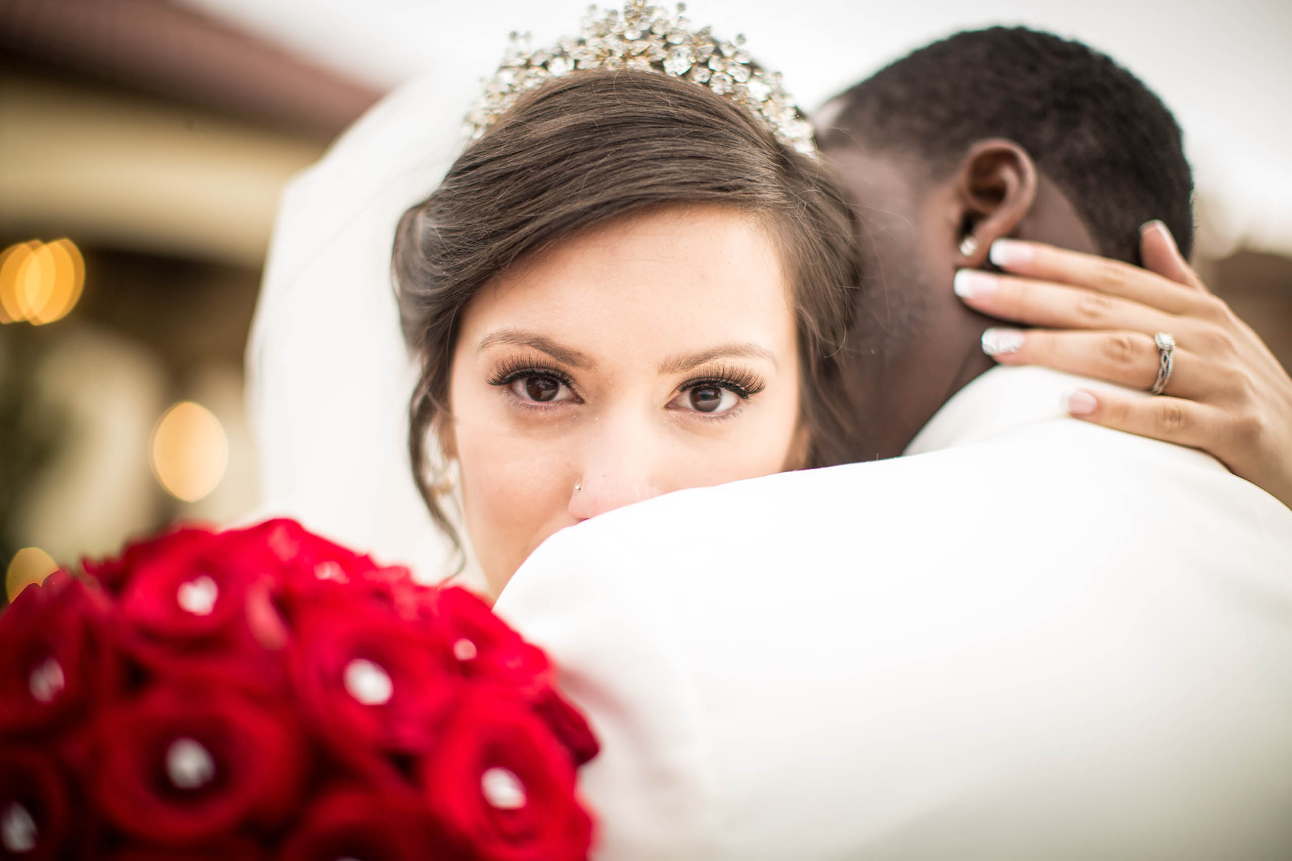 blue spruce wedding photography colorado and beyond