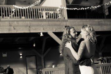 grateful-wed-282