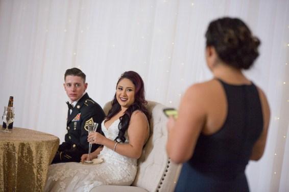 Colorado_wedding_photography_wegewood_ken_Caryl_283