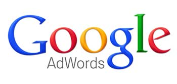 How to set up google adwords account