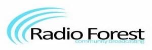 radio forex300x100