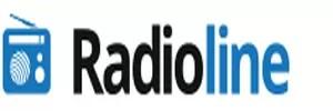 radio line300x100