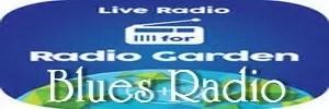 radio garden300x100mod