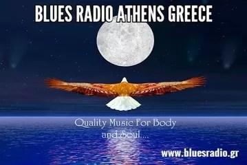 Blues 44