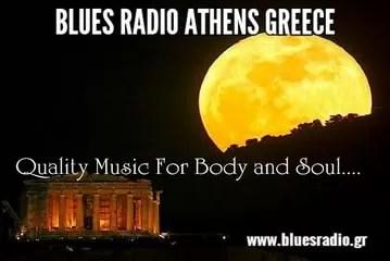 Blues 66