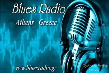 br radio new logo1