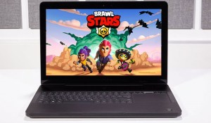 How to Play Brawl Stars on PC and Mac