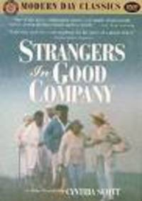 Strangersingoodcompany_1