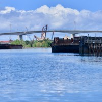 Duwamish River Access II