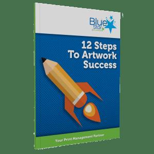 12 Steps To Artwork Success 2020