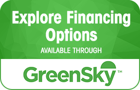 green sky financial