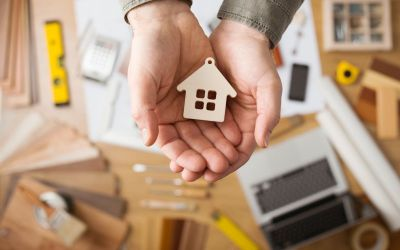 Modifying your Home for Aging in Place